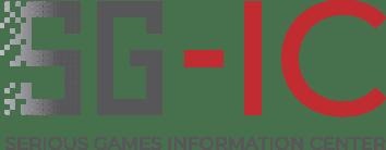 Logo SG-IC
