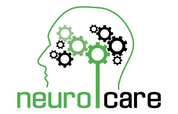 BMBF: NeuroCare