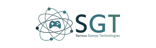 SGT (Serious Games Technologies)